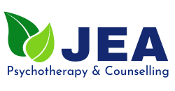 JEA Psychotherapy & Counselling